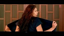 hd sha daisy kakkar neha ft. bros meet 3 story hate (video) song mera isaq Tu