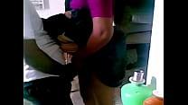 telugu house 5566