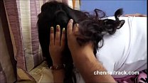 Romantic Nurse Making Romance with Patient -480p (new), indian desi sex romantic seenawai madhopur raj desi se Video Screenshot Preview