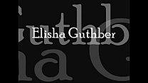 Elisha Guthber Monster Magnet Dopes To Infinity