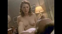 Celebrity Tits Compilation -Big X Boobs