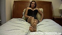 feet pretty my over all off jack your let I'll