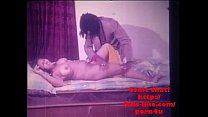 Indian Aunty Bangla Series 6indianindian