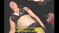 Hot Belly Dance Nude Open Show In Public - full body open - TubeFun.22web.org thumbnail