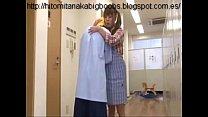 Hitomi tanaka สาววัยใสกับการดูดควยขั้นเทพของหล่อนคนนี้