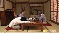 共有ビデオ韓国ハメ撮り 素人ストリップ 投稿ハメ撮り DUGA人妻・ハメ撮り専門|熟女殿堂