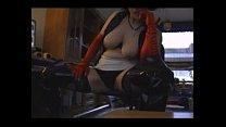 Strip Porno Girl - Hd \/99dates