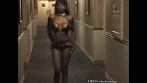 jada fire   smoking fetish at dragginladies