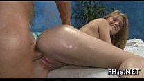 Пороно массаж смотреть онлайн в хорошем качестве фото 714-913