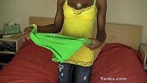 Sexy Kiki Masturbating porn videos