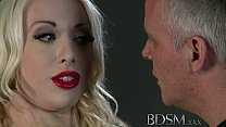 XXX BDSM XXX Hooded slaves are put to the test by s... Videos Sex 3Gp Mp4