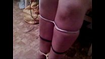 hard up tied harddate.com from cutie portero