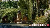 Худ порно фильм мать и сын