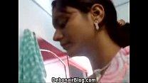 sexy hot desigirl showing her assets to her boyfriend through web cam