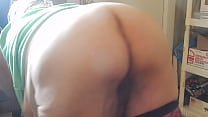 Сиськастые толстушки порно видео онлайн