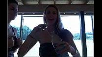 Красивые женские оргазмы от члена видео