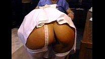 1 video - 3 scene - nurses backdoor nasty - Lbo