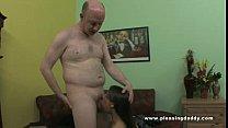 Секс на матачыкле