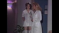 3 scene - lust in nurses young - Lbo