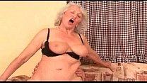 Домашние порно видео муж и жена соседа