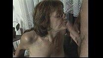 Секс с пациенткой видео