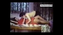 MALLU SOFTPORN QUEEN SHAKEELA NUDE 3 Indian Porn, Free Indian Porn Videos, Indian Sex, Desi Sex Free