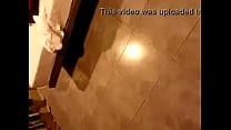 culeteo del despues arreglandose guayaquil salesiana universidad Estudiantes
