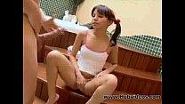 video sex anal - hardcore bittincourt Gal
