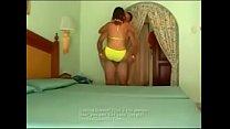 Amateur Wife Hotel Hookup porn videos
