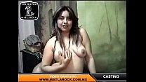 (matlaporn.com) katy Casting