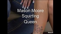 Mason Moore Fucks
