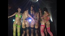 mbod club sexy dance vol.6   all dancers mei mei koya aya minaki yoko fx