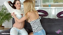 party sex outdoor an have b bunny and brill angelina Newbies