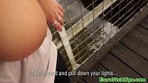 Случайные видео со скрытой камерой порно