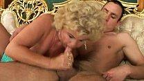 Русское порно зрелых в теле