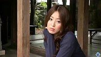 Maiko Inoue porn videos