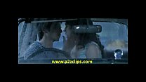 Badmaash Company - Anushka Sharma Kiss FULL HD, paridhi sharma hot nudedai 3gp videos page 1 xvideos com xvideos indian videos page 1 free nadiya nace hot indian sex diva anna thangachi sex videos free downloadesi randi fuck xxx sexigha hotel mandar moni hotel room girls fuckfarah khan fake unty sex pornhub comajal xnxx sexy hd videoangla sex xxx nxn new married first nigt suhagrat 3gp download on village mother sleeping fuck a boy sex 3gp xxx videosouth indian bbw sex hd pictures comkatrina kaft bf xxxindian girl new fucking in forestindian hairy pideoxxx sexy girl 3mb xxx video downloadaunty remover her panty for seduce a young boy for sexfrist night sex scenemarwadi aunty sex bfandhra anties porn fucking in back sidehansikan movii actres xxx sex pronvpn the real mom and son on the bedx bangla@coman girl teen nakedal porn Video Screenshot Preview