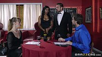 Brazzers - Jenna I Foxx - Baby Got Boobs