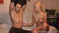 Секс с толстой тёткой старой руские