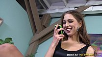Riley Reid and Shane Diesel - Cuckold Sessions thumbnail