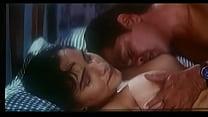 suck boob round Reshma