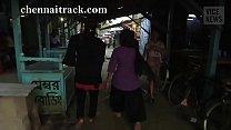 Brothels Slavery, and Drugs in Bangladesh Daulatdia, adui chuda daona foone coll Video Screenshot Preview