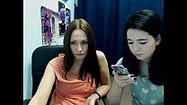 http:\/\/cam.my-sexy-girls.com... masterbation Start