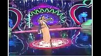 WAPWON.COM hot navel show by hot anchor anasuya, anchor reshmi xray nudeds Video Screenshot Preview