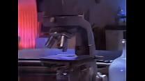 kaitlyn ashley   twisted 1997