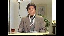 naked broadcast japanese - Youporn
