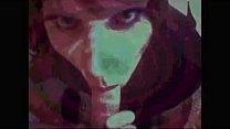 sissy training conceptualart xxx – Free Porn Video