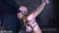 Movie scene scene bdsm porn videos