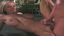 briana banks cumpilation in hd part 1 must see http goo.gl pcthtn