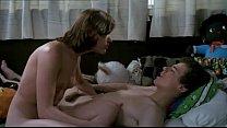 el pico 2 (1984) porn videos